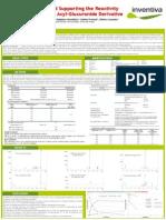 HPLC2013-DMPK-2013