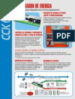 CCK6700 - Catálogo 6700