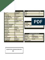 Format PKG 2014.pdf