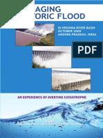 krishnariverfloodsmanagementbook-100824033945-phpapp02