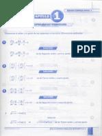 Trabajo Dinamica011.pdf