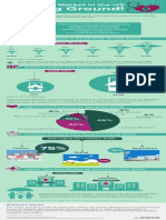 Urgent Care Market of US to reach USD18.8 billion by 2018 | An Aranca Infographic