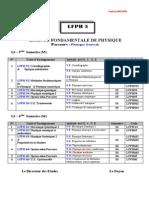 LFPH3