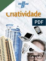 ebook_criatividade SEBRAE.pdf
