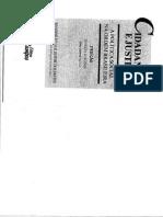 PoliticaIV_2a+semana+3+SANTO.pdf