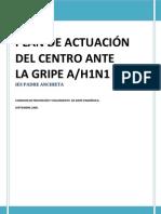 Web Plan Gripea Centro