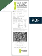 DTE136399802.pdf