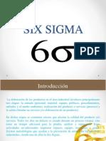 SIX SIGMA-CONTROL DE CALIDAD.pptx