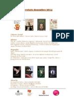 Novetats desembre 2014.pdf