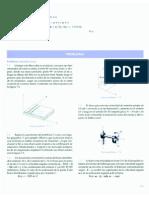 Ejercicios Mecanica II