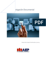 Documentacion TIC