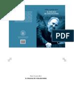 CASTRO Fidel, Dialogo de Civilizaciones