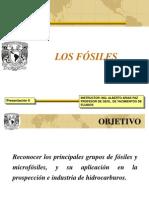 III.3_FOSILES.ppt