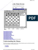 Manual Ayuda Chesscat v1 (en)