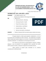 DISEÑO DE MEZCLA2.doc