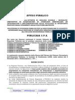 publicasa.pdf