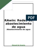 rawin