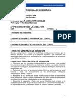 1º_Filosofía de Las Ciencias Sociales (Campos)_2013