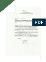 A INVESTIGACIÓN EDUCATIVA COMO ACCIÓN SEMIÓTICA TEXTUAL.docx