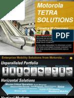 02 DIPC Customer Presenation