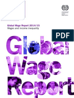 Global Wage Report 2014_15