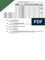 Copia de Cuentas Por Pagar