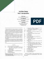 (Lynn et al)Tail Rotor Design Part I Aerodynamics.pdf