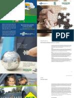 cases_2007.pdf