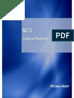 NIC 23 - Oscar Falconí.pdf