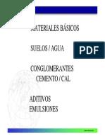 MATERIALES BÁSICOS _(ADIF_)