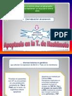 Inmunologia Del Sistema Endocrino 1[1]