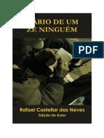 Diario de Um Zé Ninguém