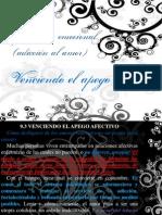 Venciendo el apego afectivo.pdf