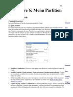 6-1 DocumentMenu.pdf