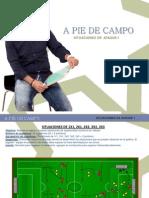 10situacionesdeataquei-120417094604-phpapp01.pdf