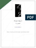 ft_printf.pdf