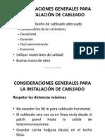 10 - Instalacion del cableado.pdf