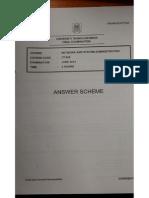 jun2014.pdf