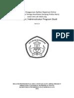 Ners-Penggunaan Aplikasi ROL (Operator)-V1.0