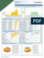 Default Schedule Default 2014 06-26-000102