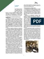 eFECTIVIDAD PERDIDA DE PESO.pdf