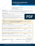 PMP Application Form (1).Ashx