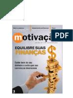 Revista_Motivacao_-_Junho-2009