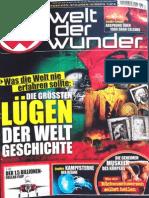 WeltDerWint10.14 de.downmagaz.com