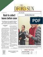 Medford - 1224.pdf