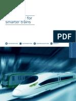 EKE Trainnet Brochure