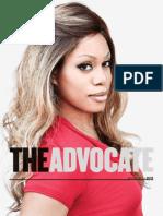 advocate media kit 10302014 final rev