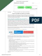Porque es tan dificil crear empresa en colombia_.pdf