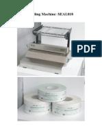 sealing-machine (1).pdf