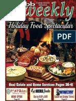 Webb Weekly Dec 17.pdf
